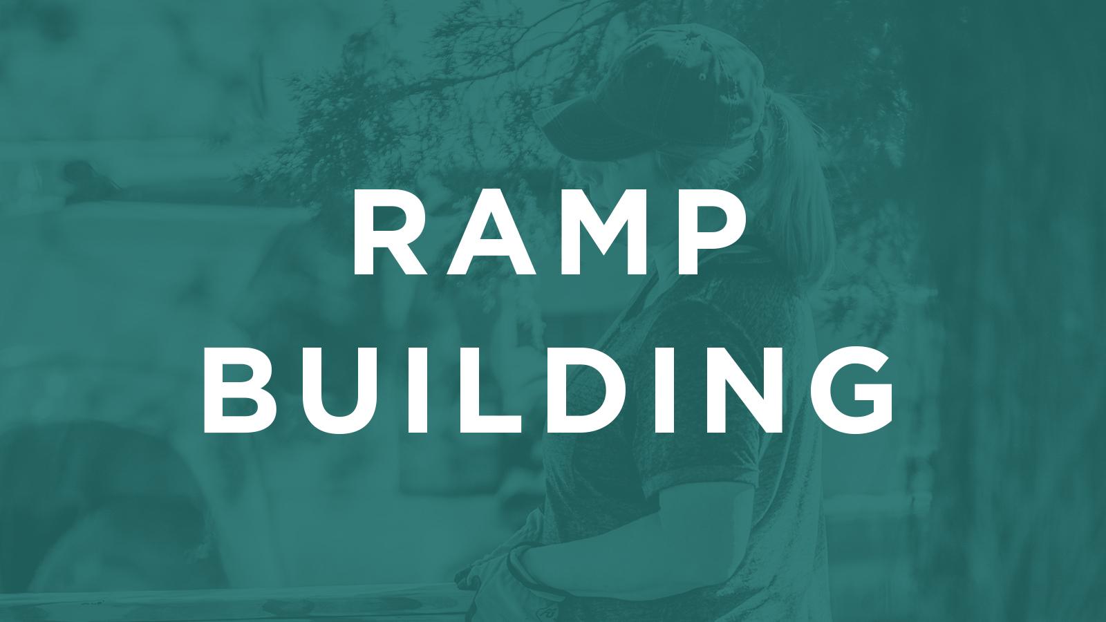 RampBuilding.jpg