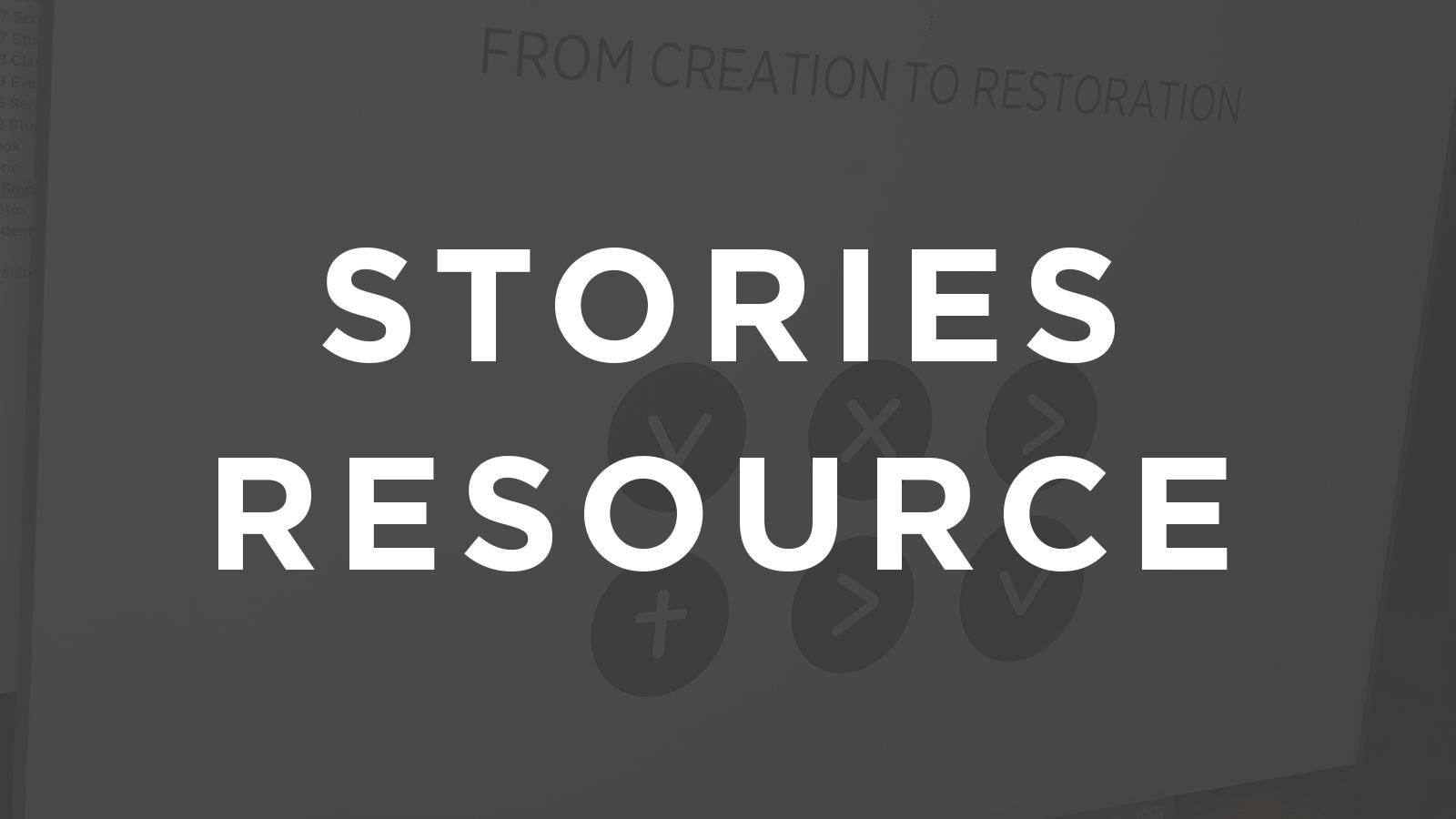 StoriesResource.jpg