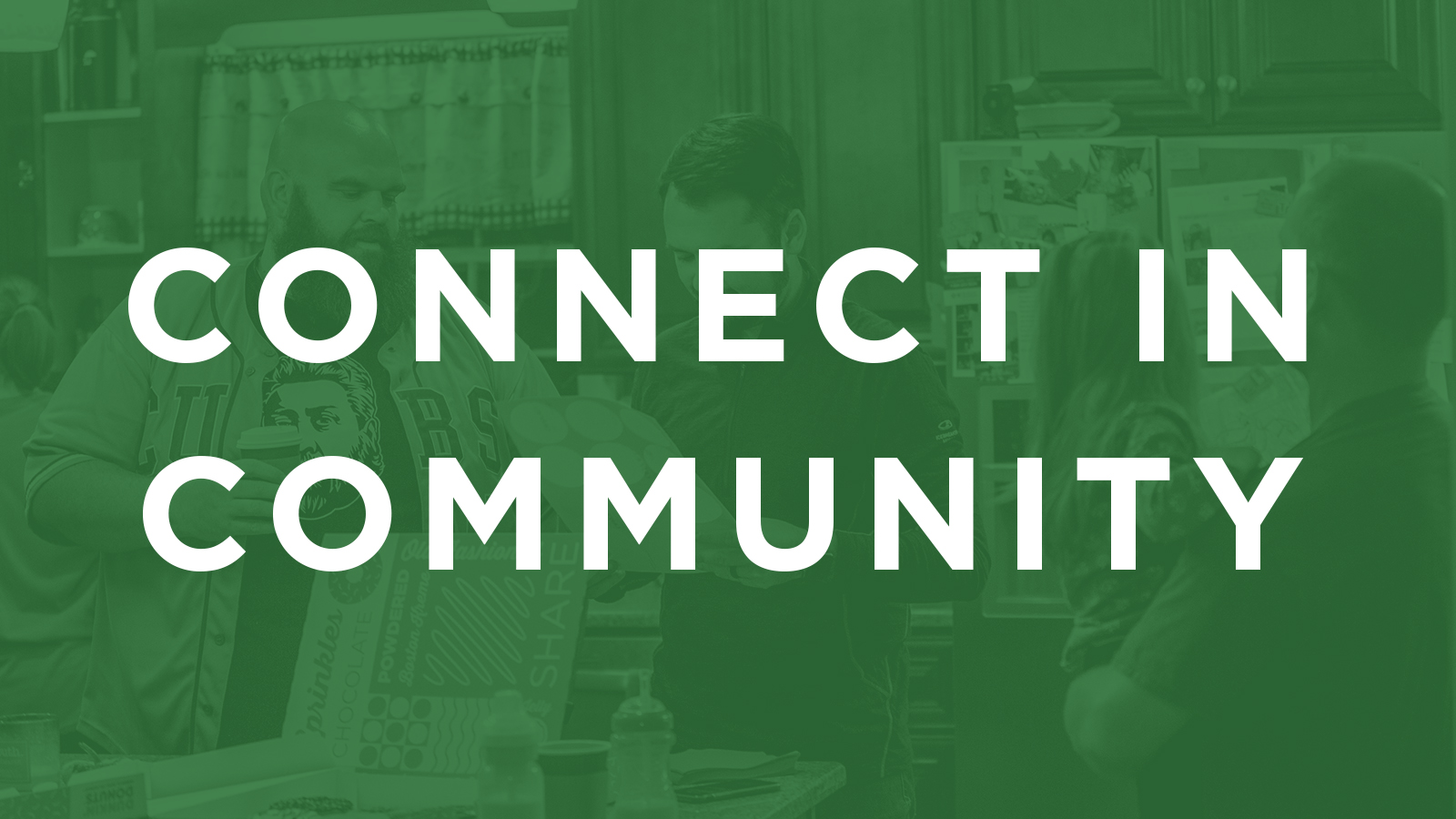 ConnectInCommunity.jpg