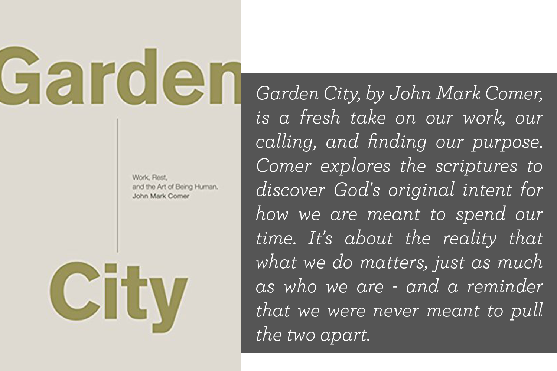GardenCity.png