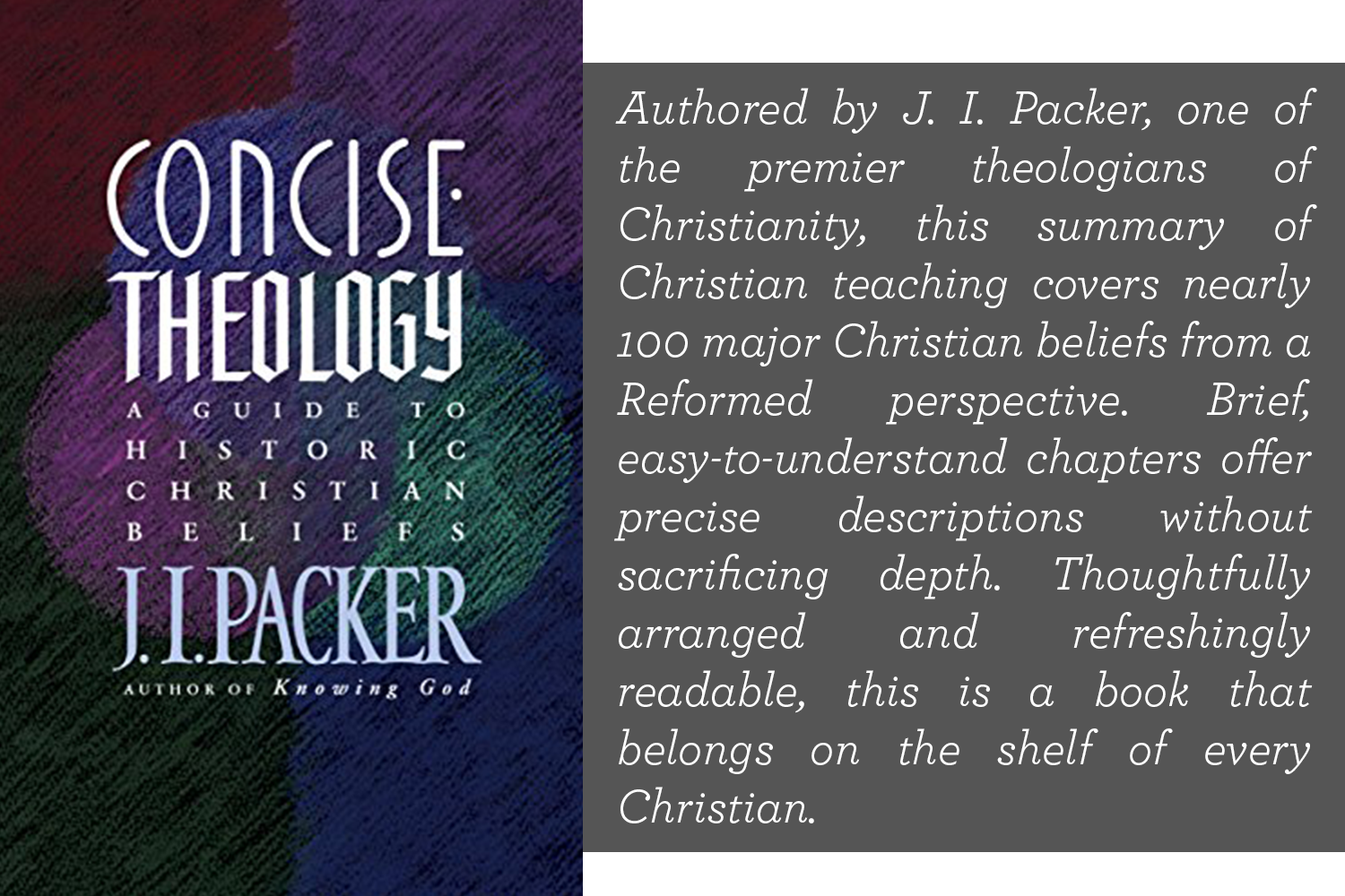 ConciseTheology.png