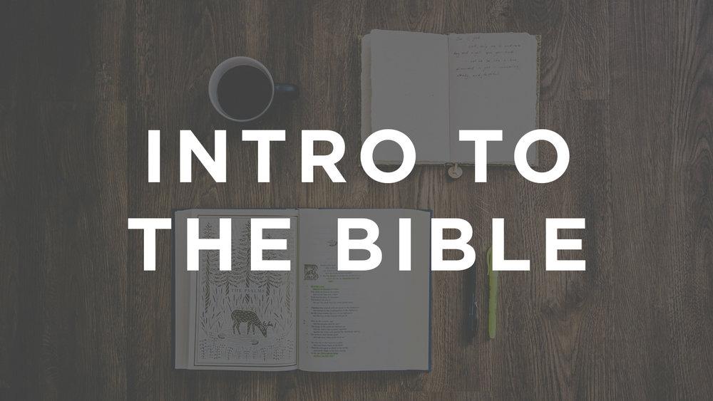 Intro+To+The+Bible+mySC3+Thumbnail-2.jpg