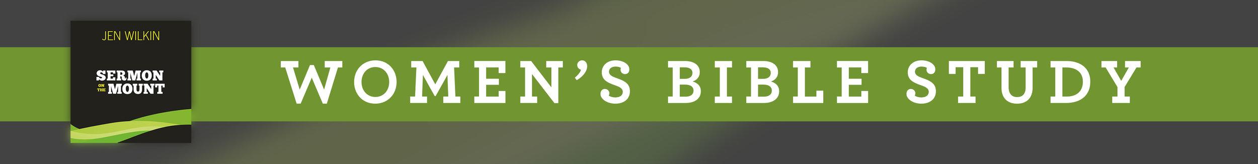 WBSBanner.jpg