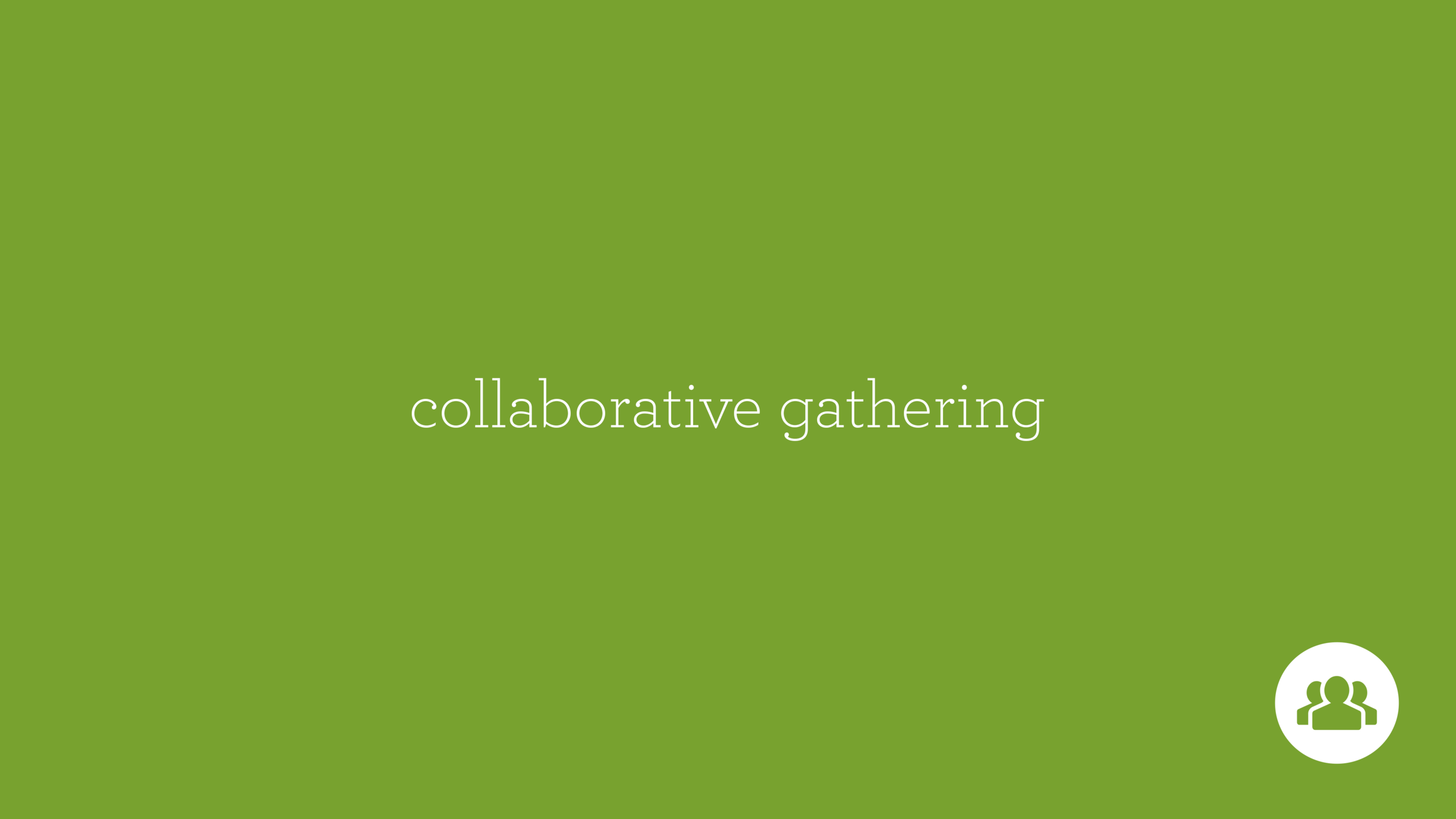 MCLeaderCollaborativeGathering.png