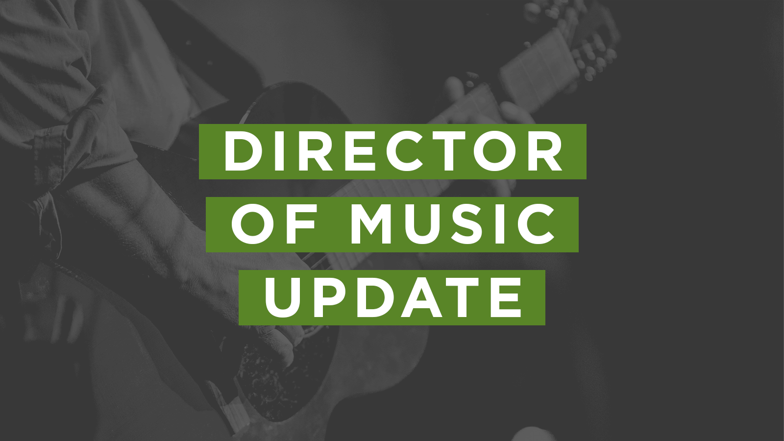 DirectorofMusicUpdate.png
