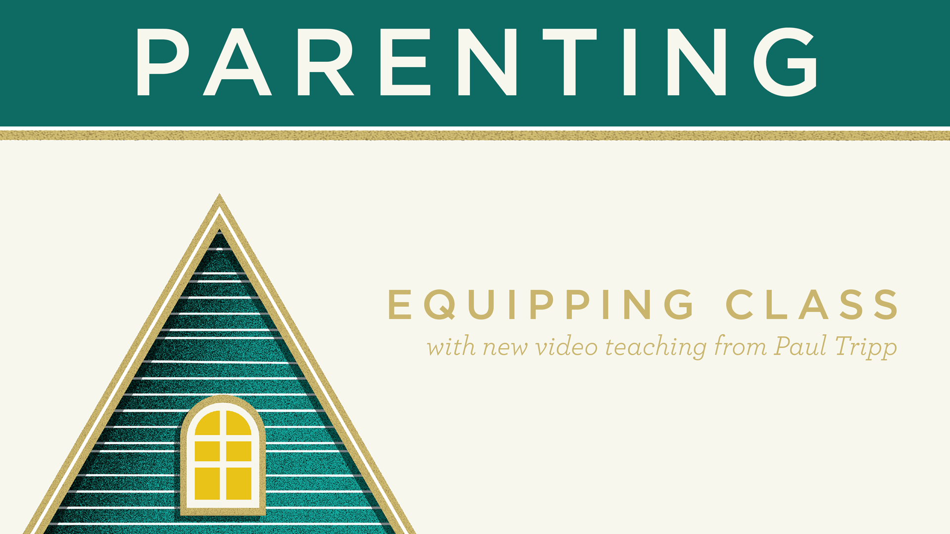 Parenting Web.png
