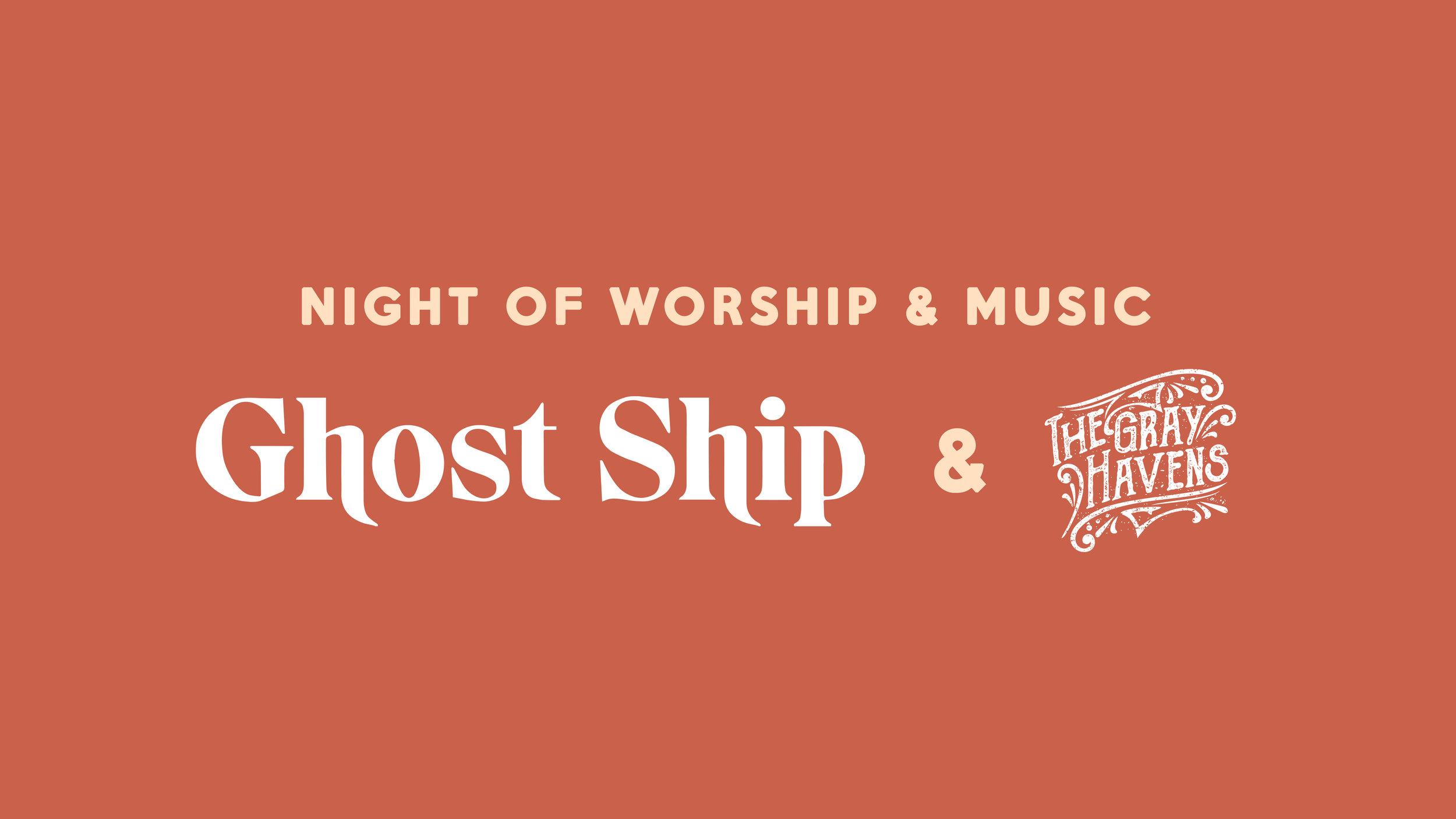 GhostShipWeb.jpg