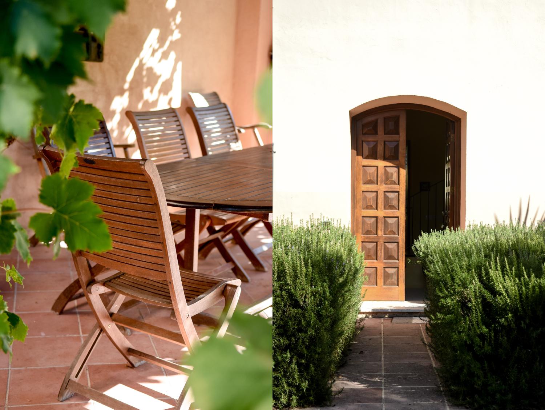 santa_rosalia_exterior_diptic-01.jpg