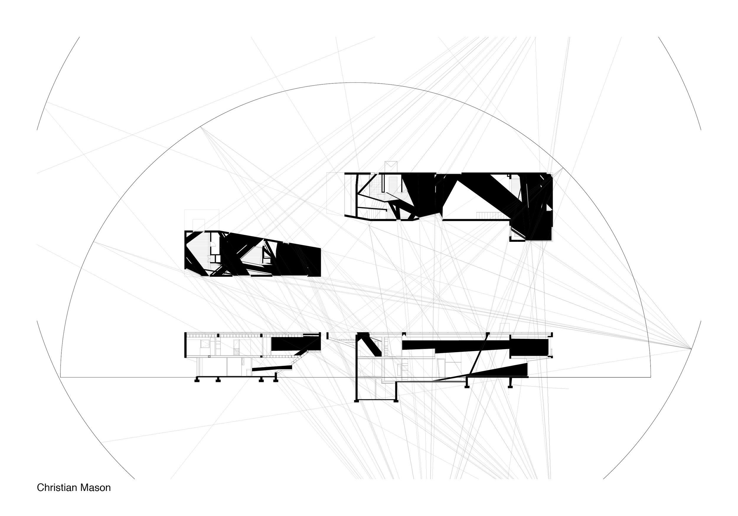 SIMONE_(SELECT)_layout_file_OCEANIC16[1].jpg