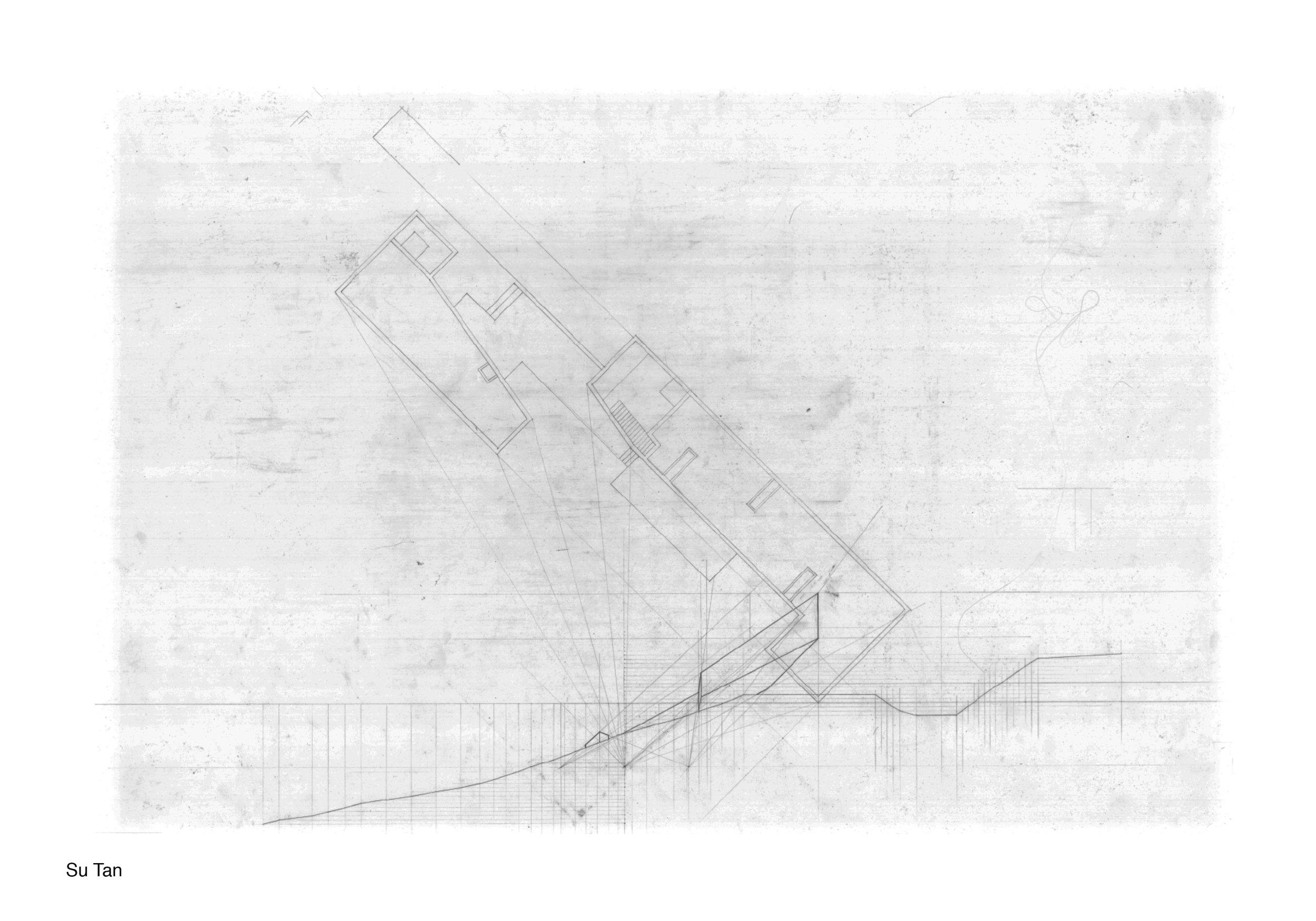 SIMONE_(SELECT)_layout_file_OCEANIC20[1].jpg