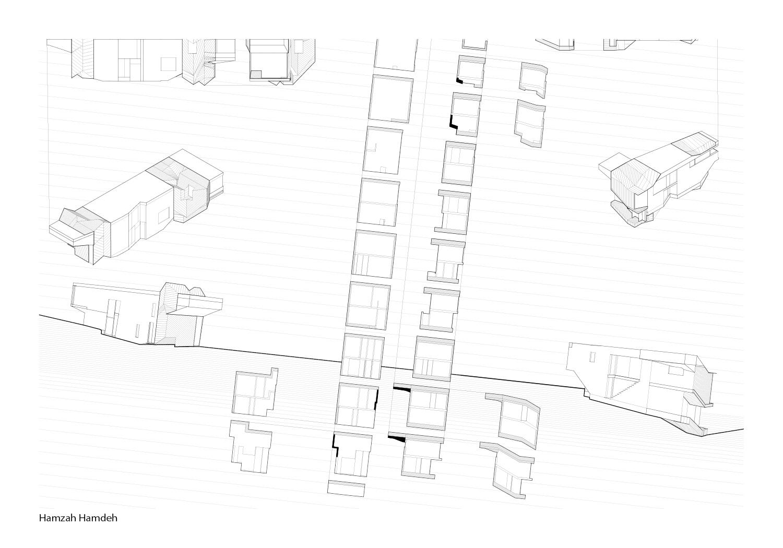 SIMONE (SELECT) layout file OCEANIC9.jpg