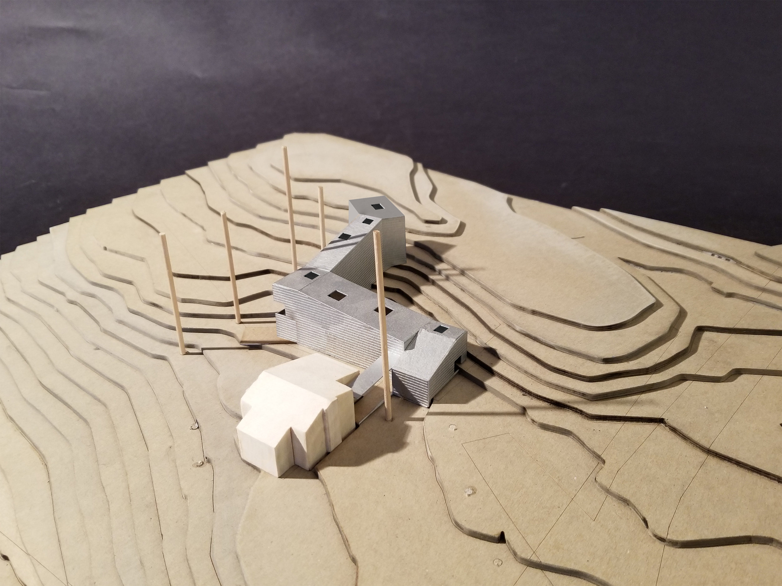 small model EDITED.jpg