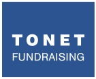 Logo_Tonet_2017.jpg