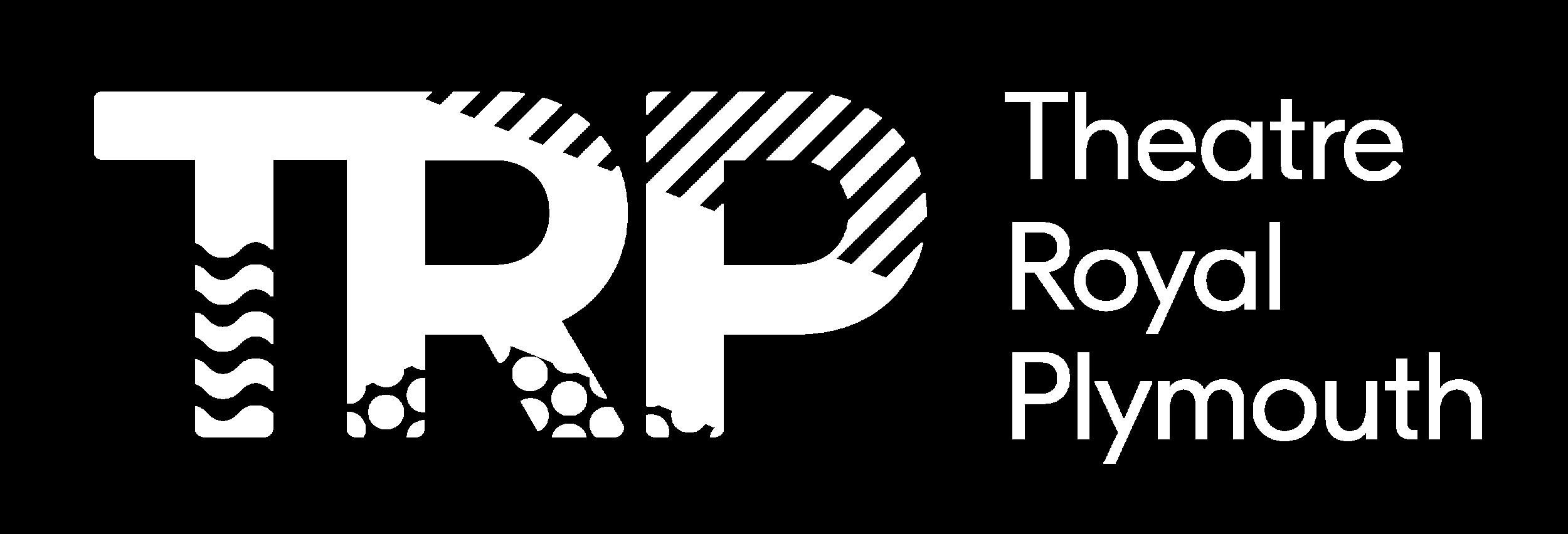 TRP_Logo Master_RGB-1.png