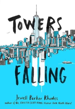 towers falling book.jpg