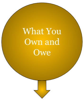 Own_Owe.png