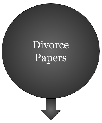 Divorce_Papers.png