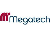 Megatech_hp.jpeg