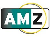 AMZ_hp.jpeg