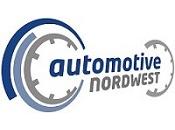 Automotive Nordwest_hp.jpeg