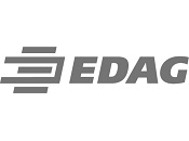 EDAG_hp.jpeg