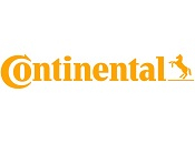 Continental_hp.jpeg