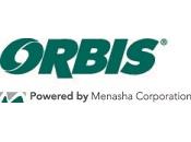 ORBIS_hp.jpeg