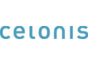 Celonis_hp.jpeg