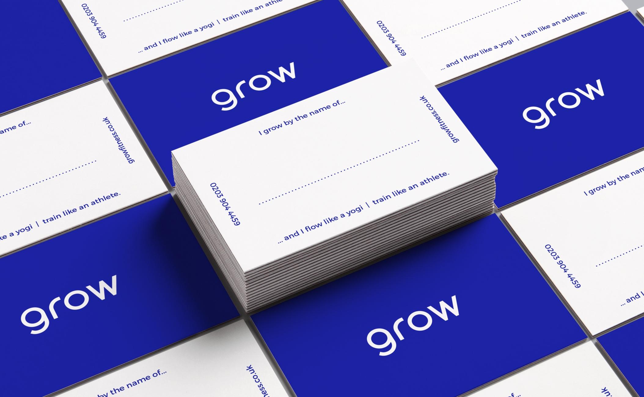 Banner-Grow-Bizcard.jpg