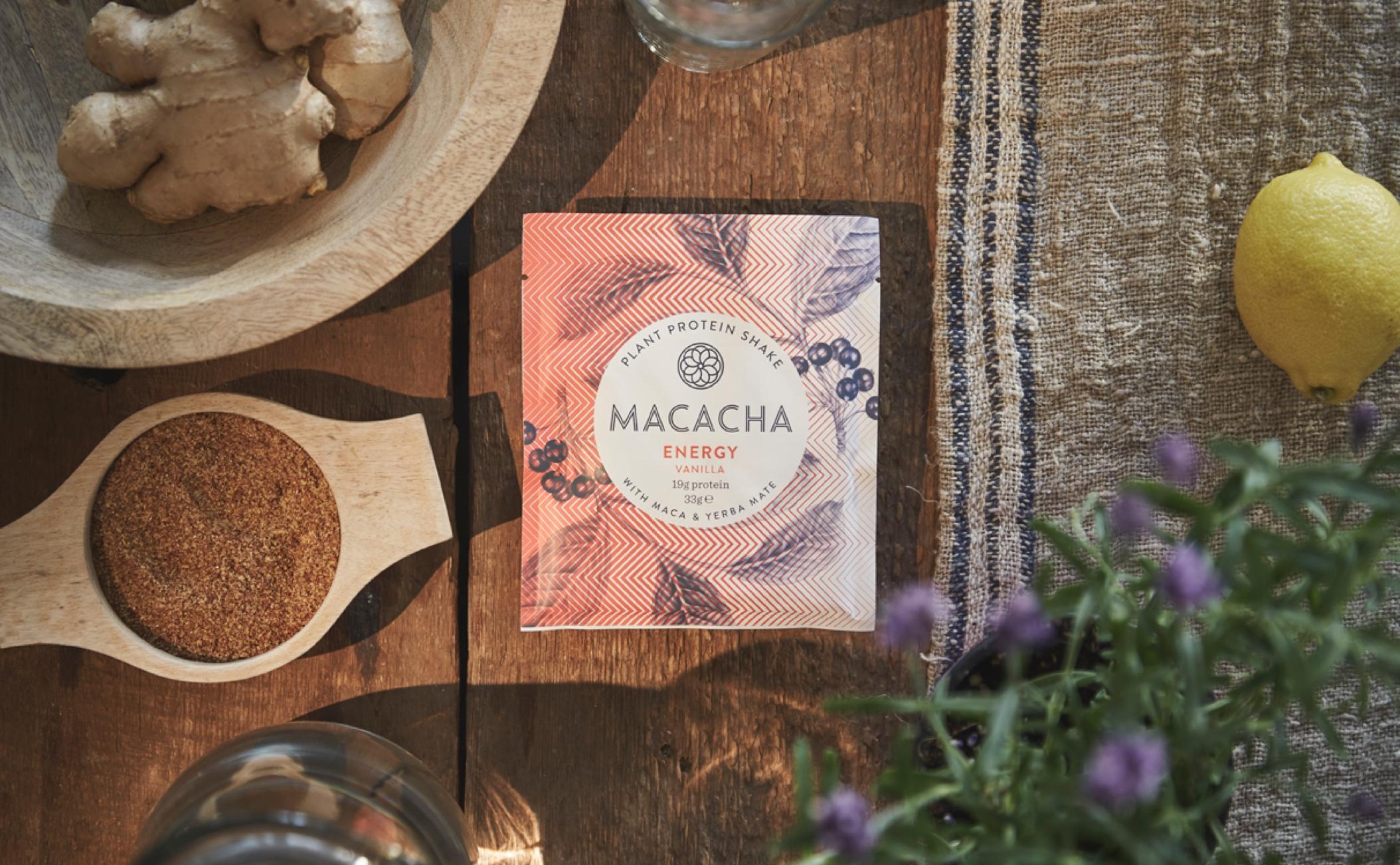 Macacha-Lifestyle.jpg