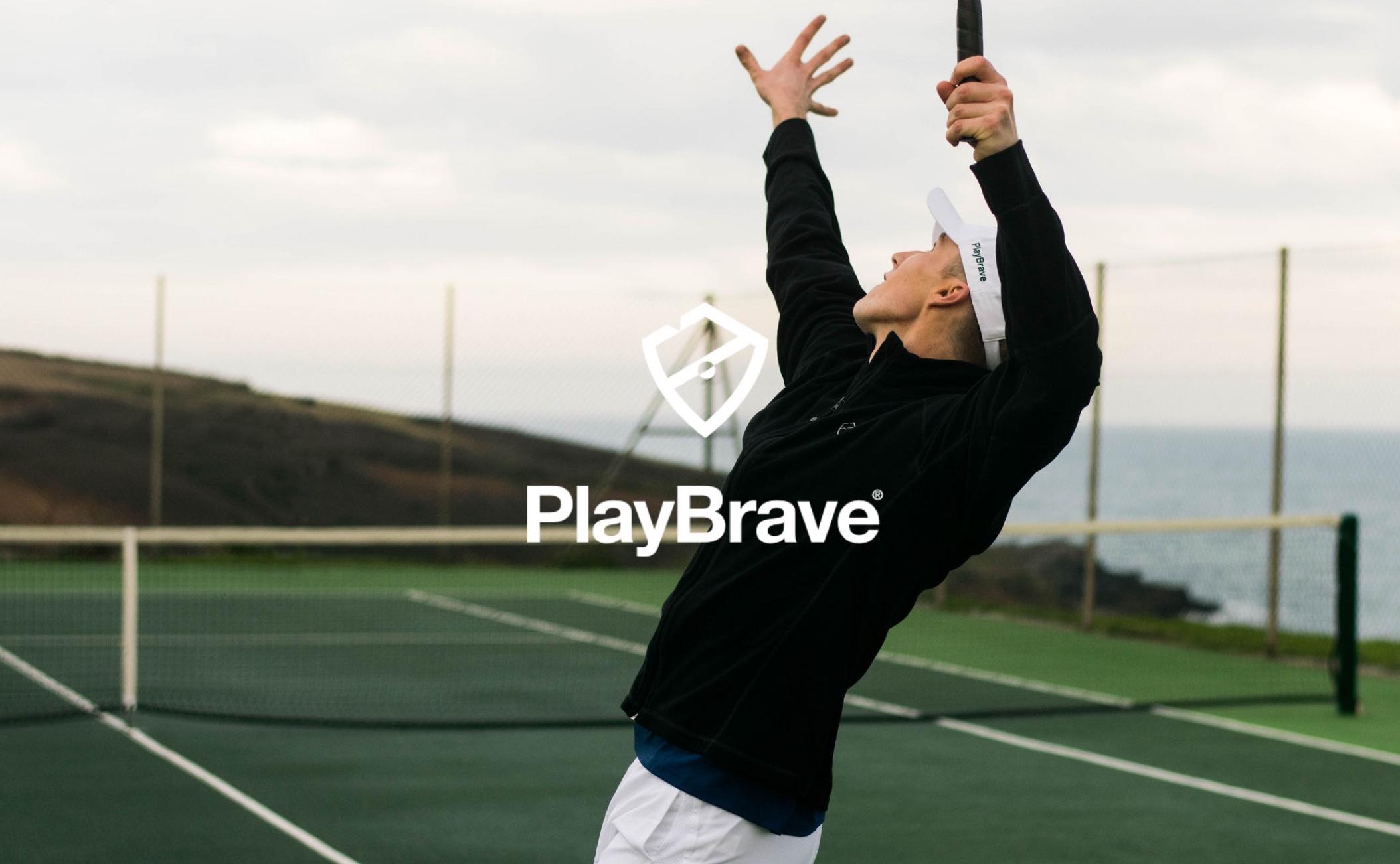 PB-Hero.jpg