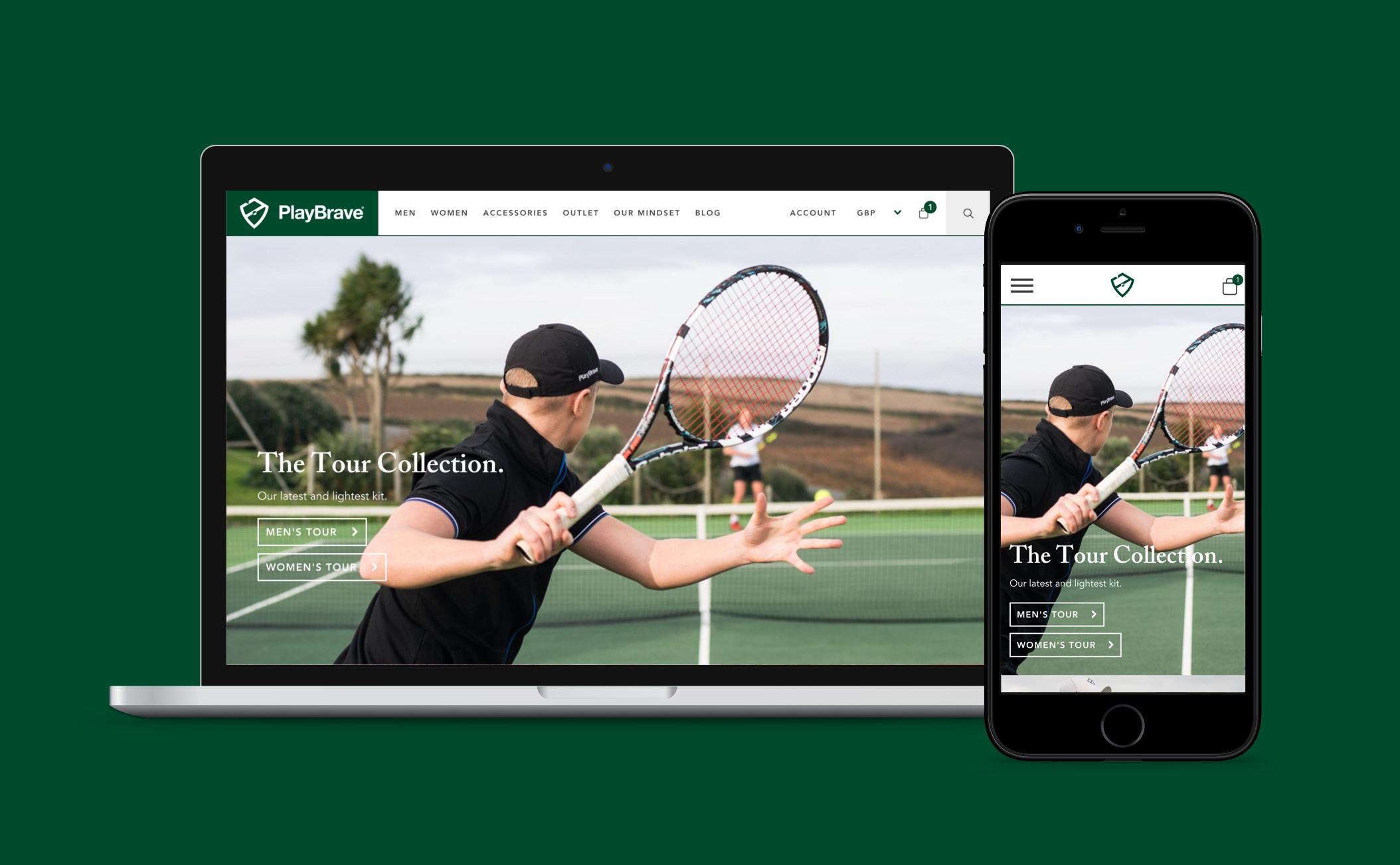 PB-Homepage.jpg