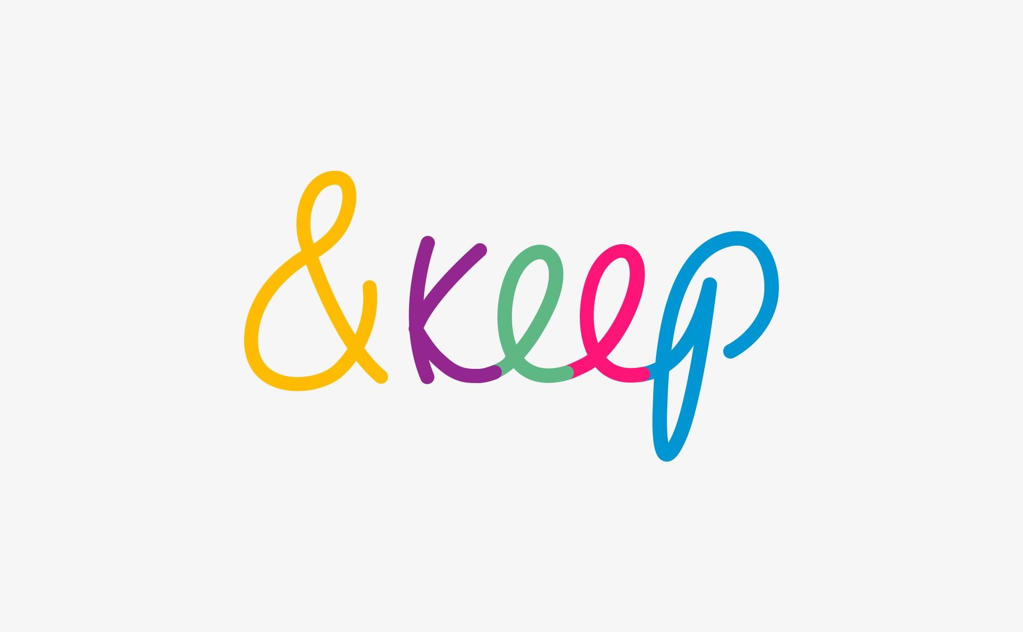 &Keep-Logo.jpg