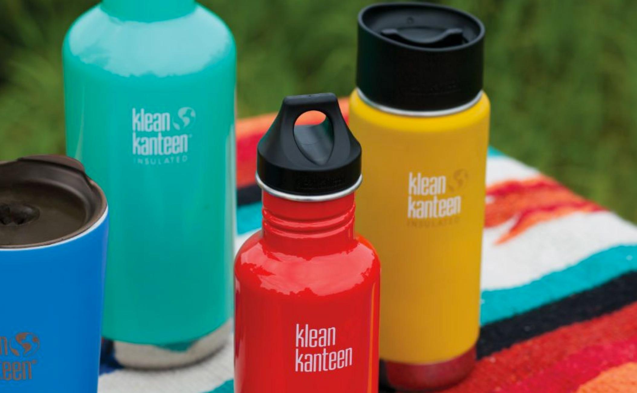 &Keep-Bottle.jpg