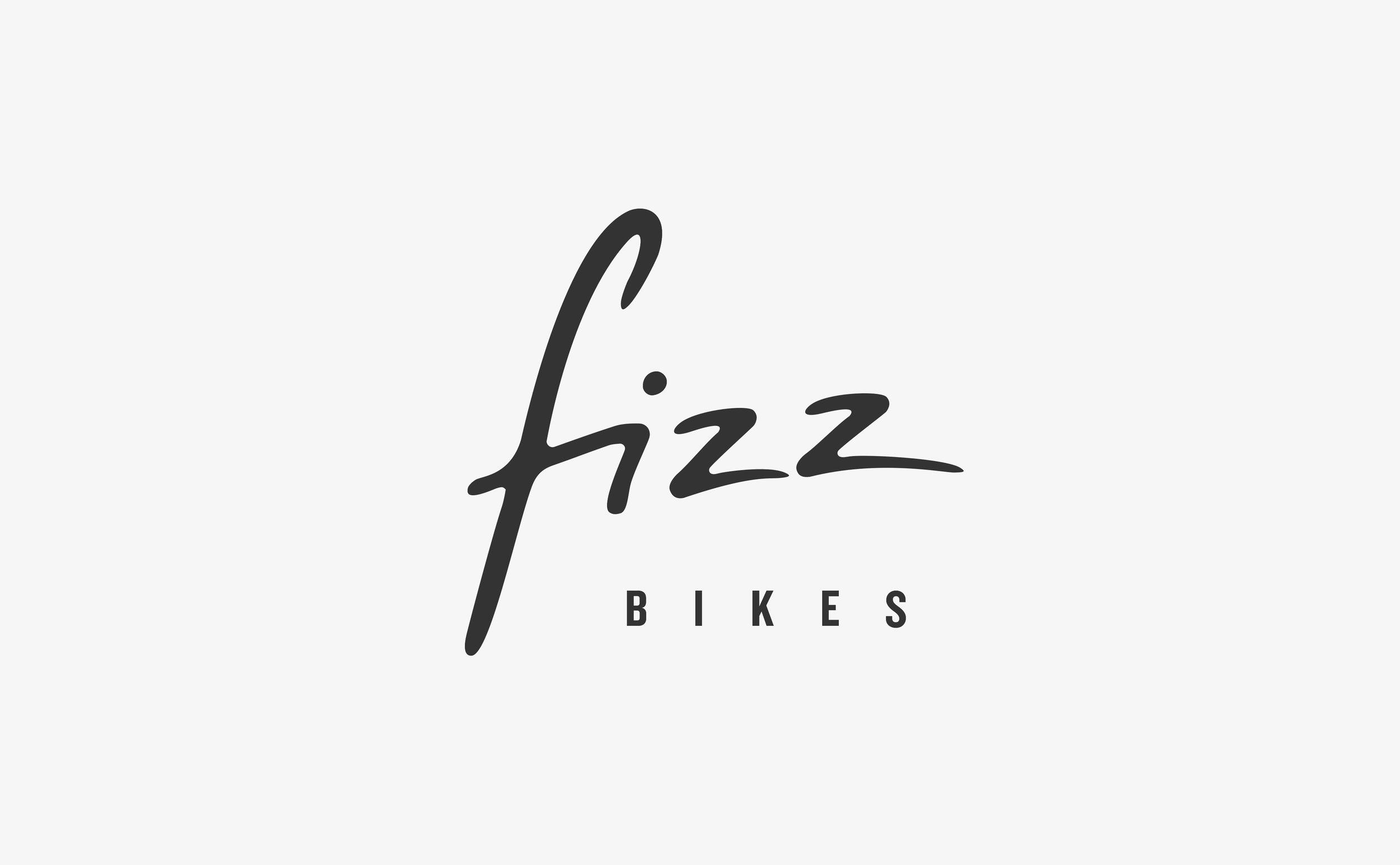 Fizz-7.jpg