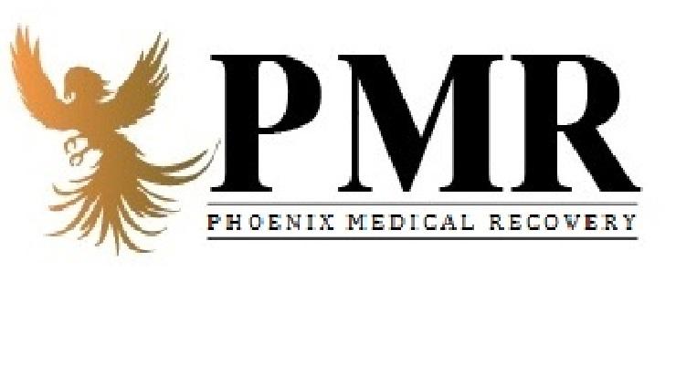 PMRecovery 3.jpg