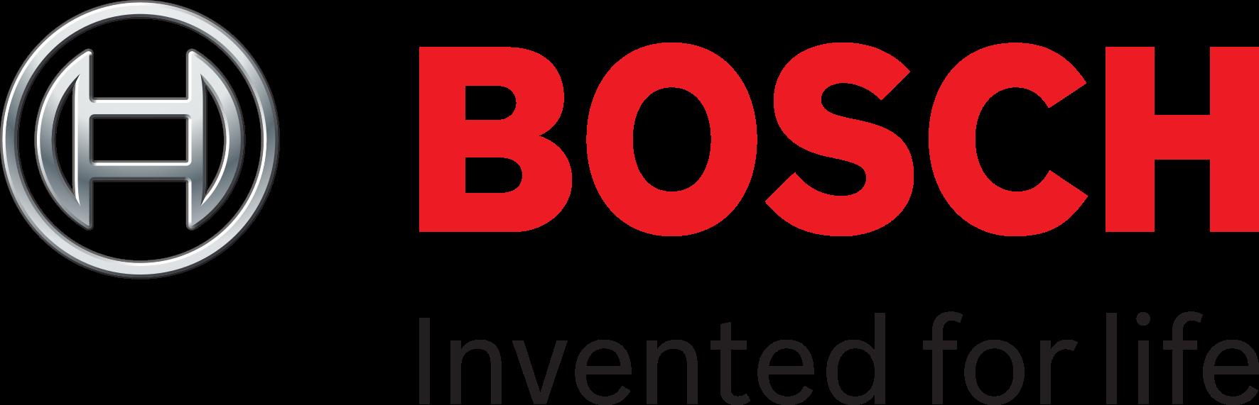 IZB18_cLogo_Bernd Heinrichs_Robert Bosch GmbH_Referent - Speaker.png