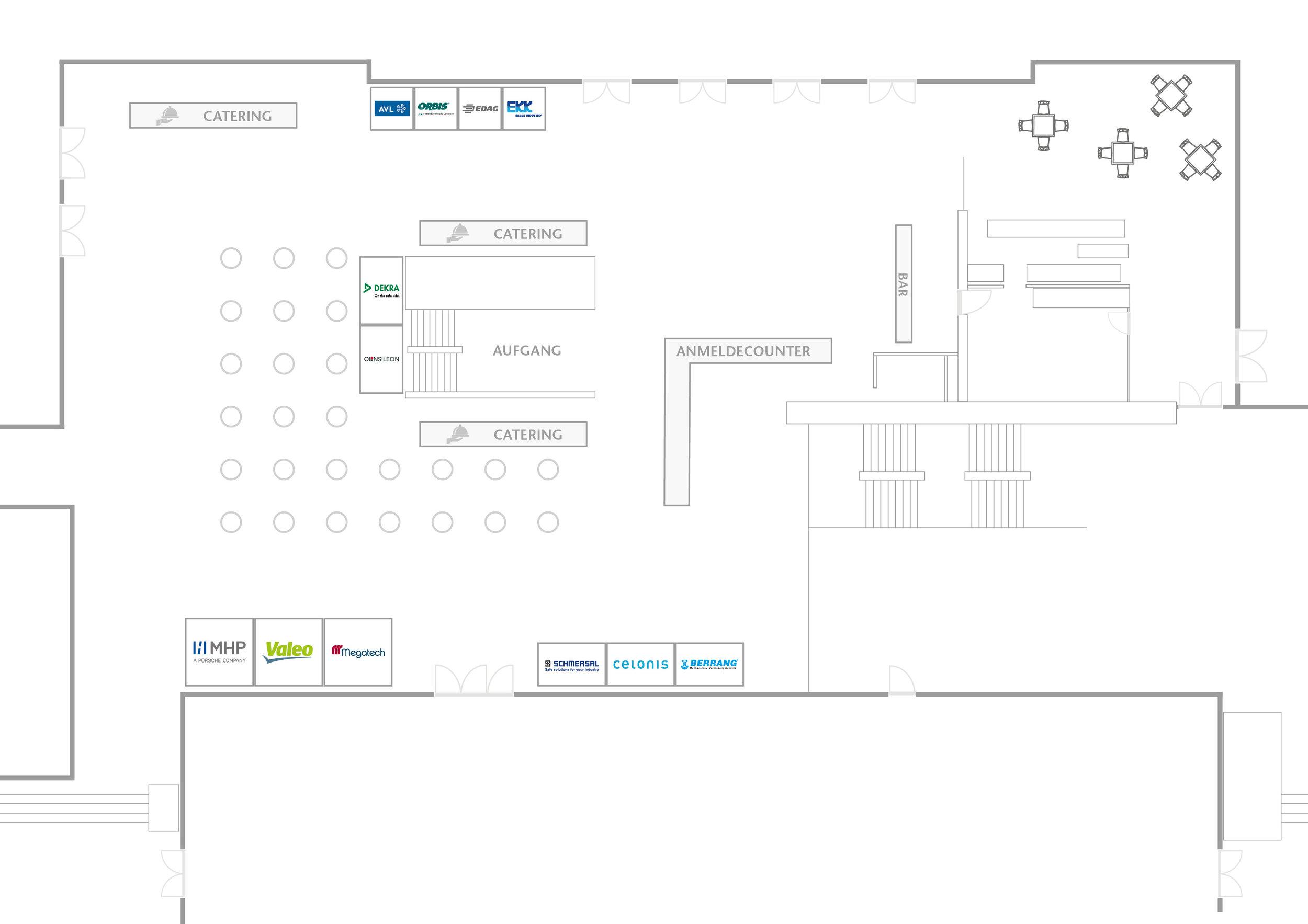 IZB18_Standplan.jpg