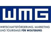 WMG Logo IZB2020.jpg