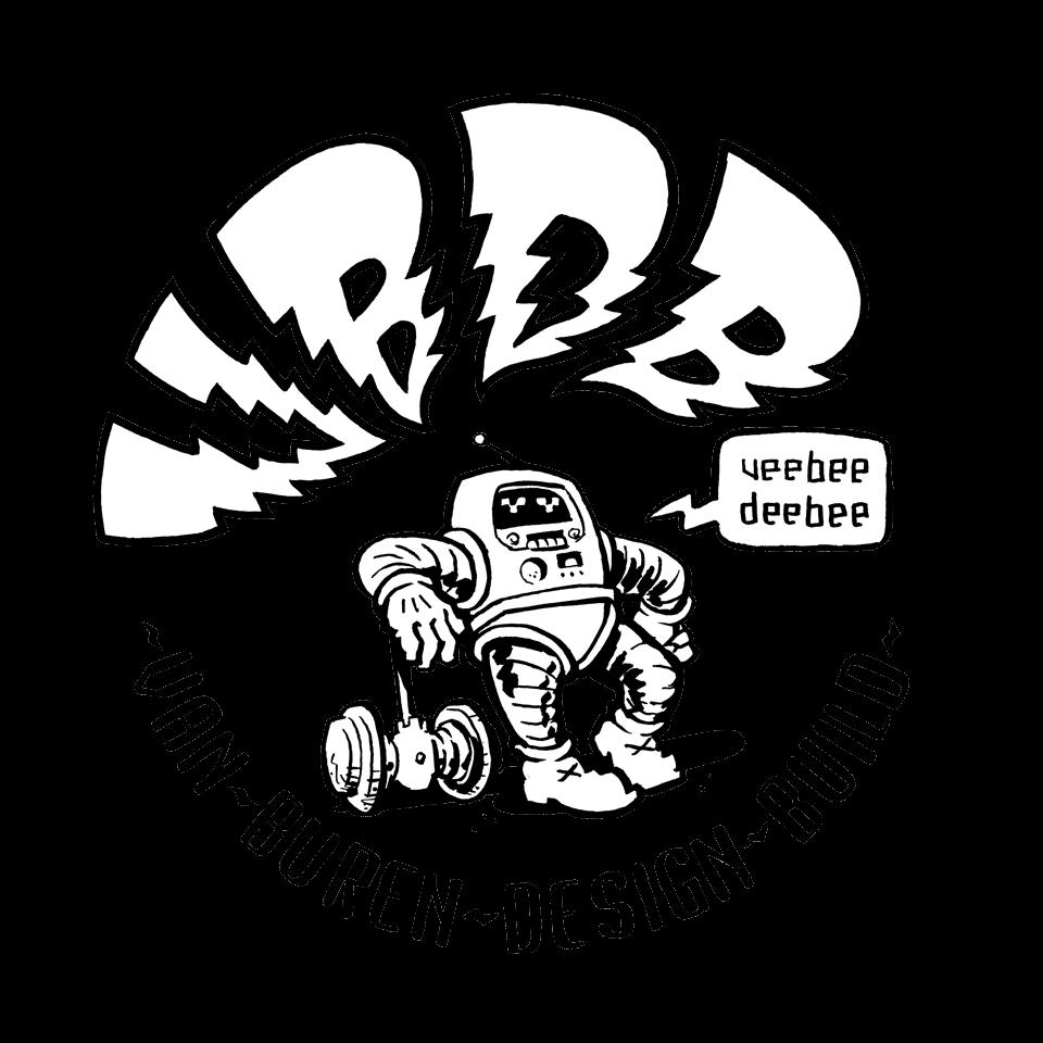 pb-VBDB-logoWEB.png