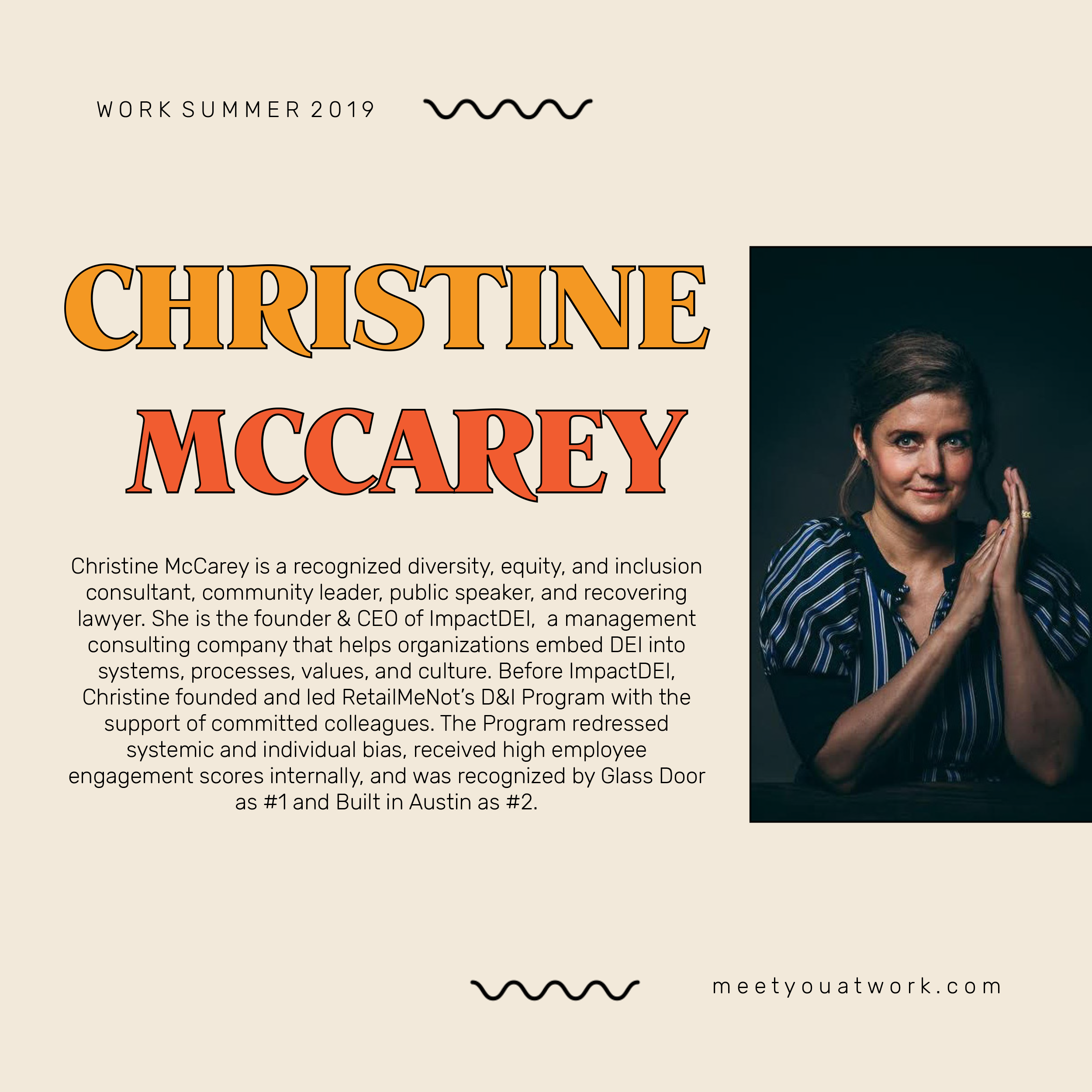 CHRISTINEMCCAREY_work2019.png