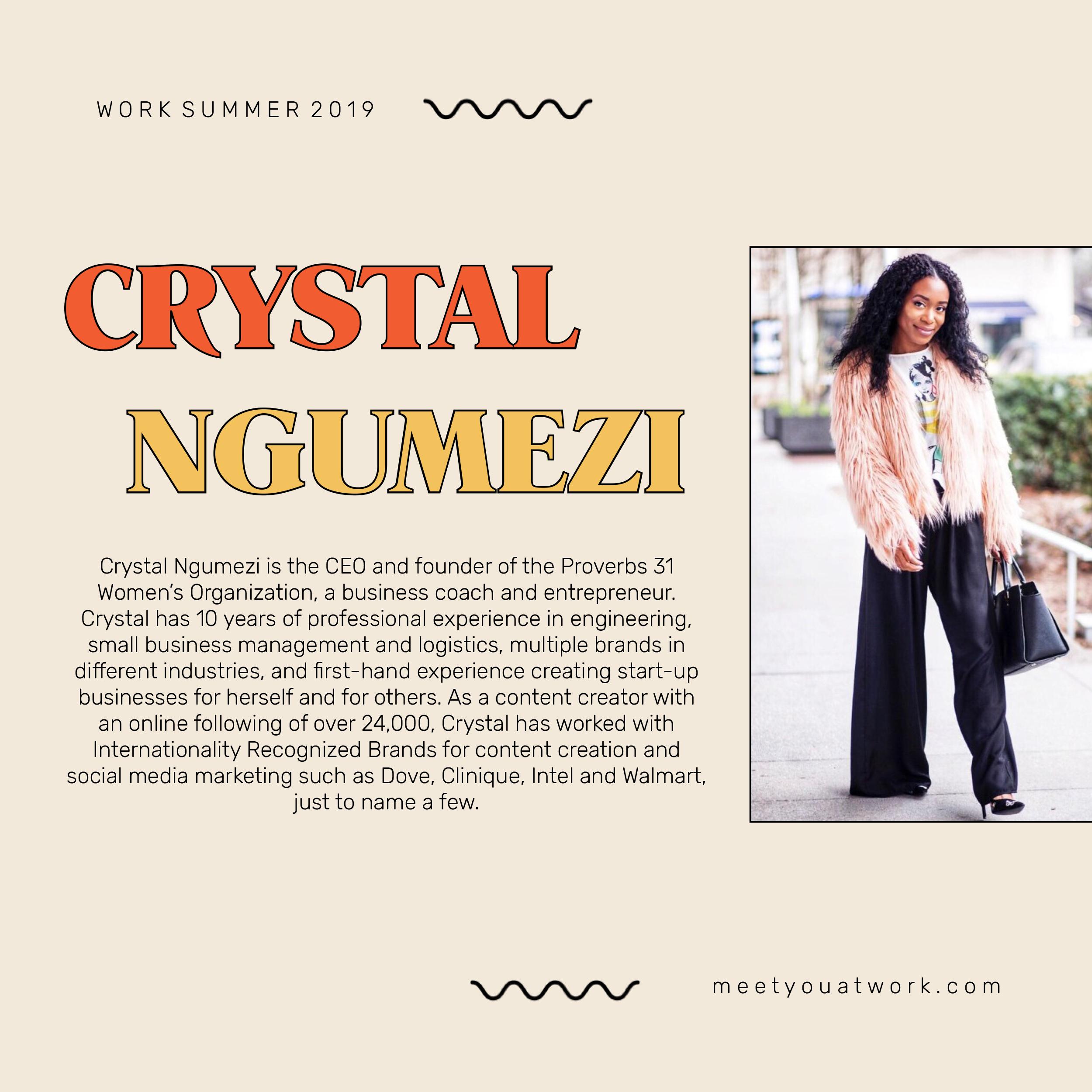 ngumezi_work2019.png