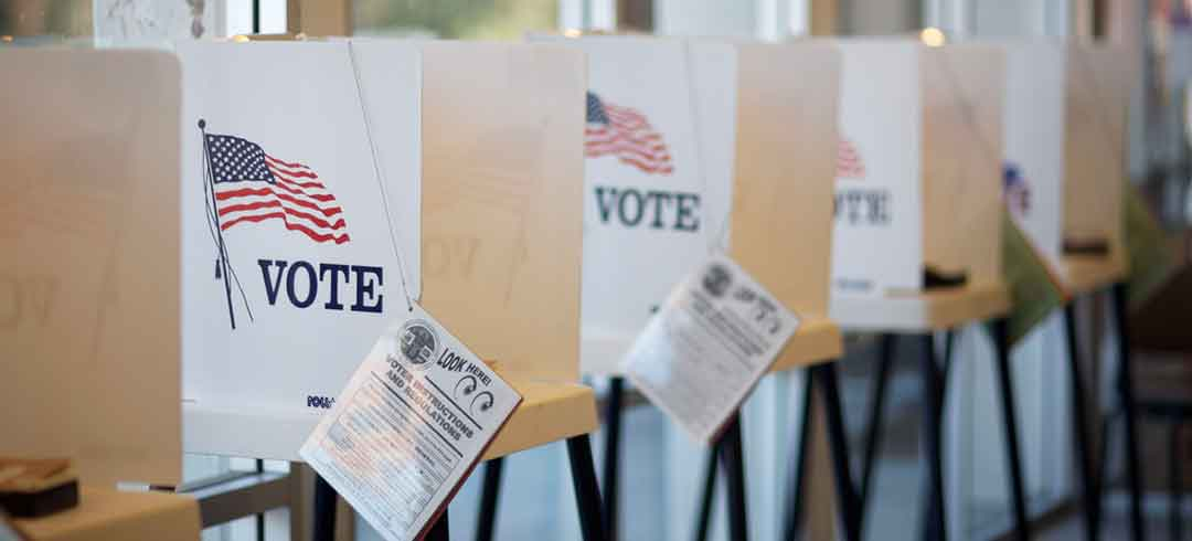 voting-voter-turnout-statistics.jpg