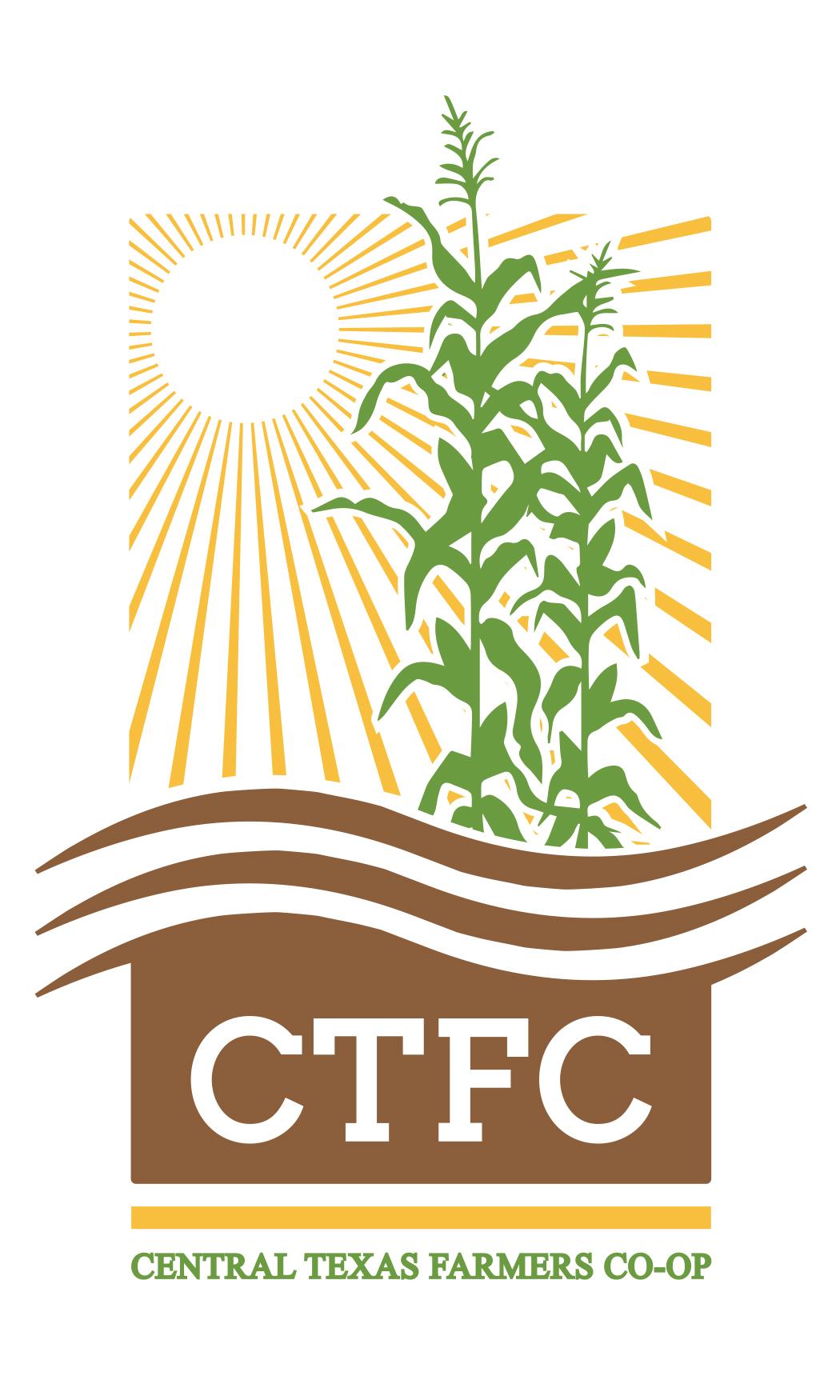 CENTRAL TEXAS FARMERS CO-OP - color logo - large.jpg