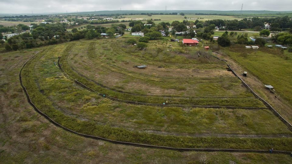 Boxcar Farm & Garden: Transforming Overgrazed Pasture into Pasture Bursting with Life!