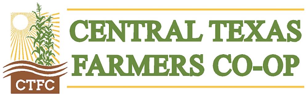 Central Texas Farmers Co-op Banner.jpg