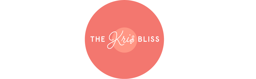 The Kris Bliss