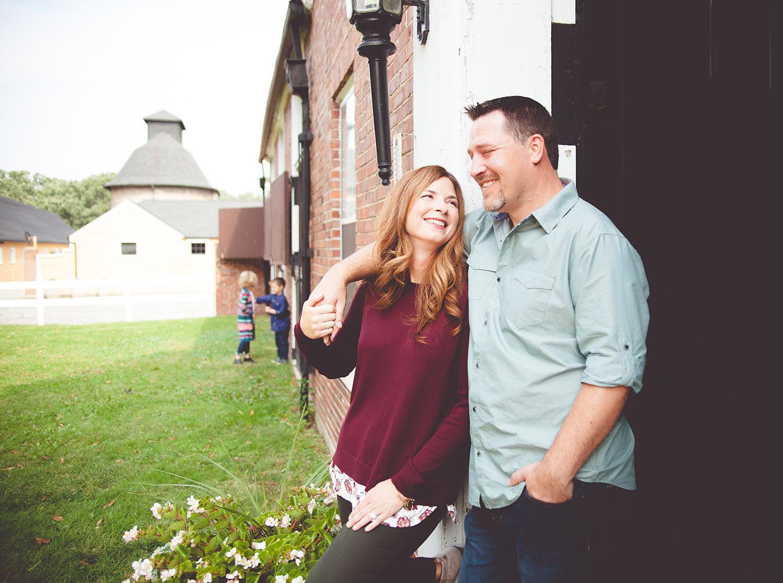 bethanybrinkworth_couple-portrait.jpg