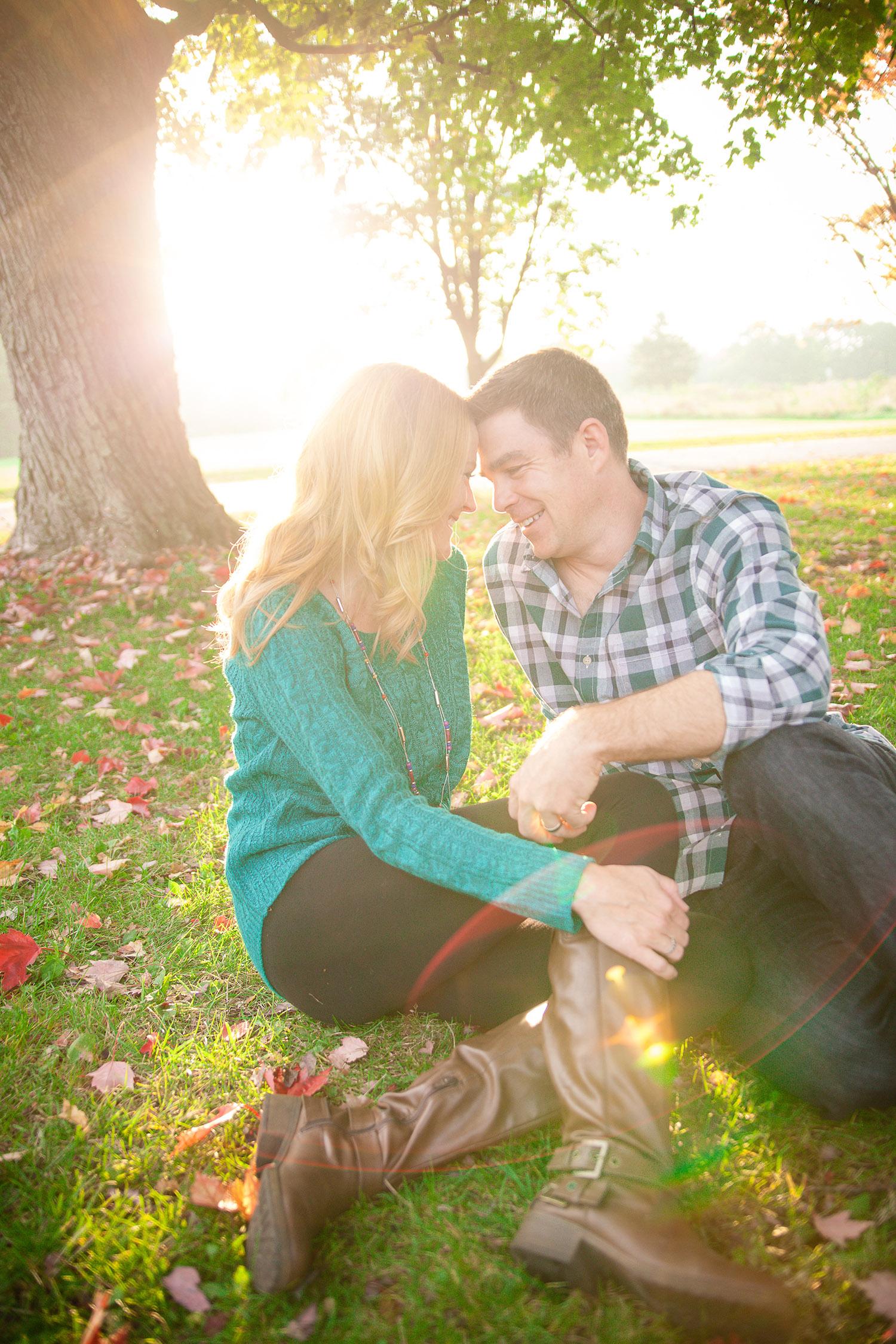 bethanybrinkworth_couple-sunflare.jpg