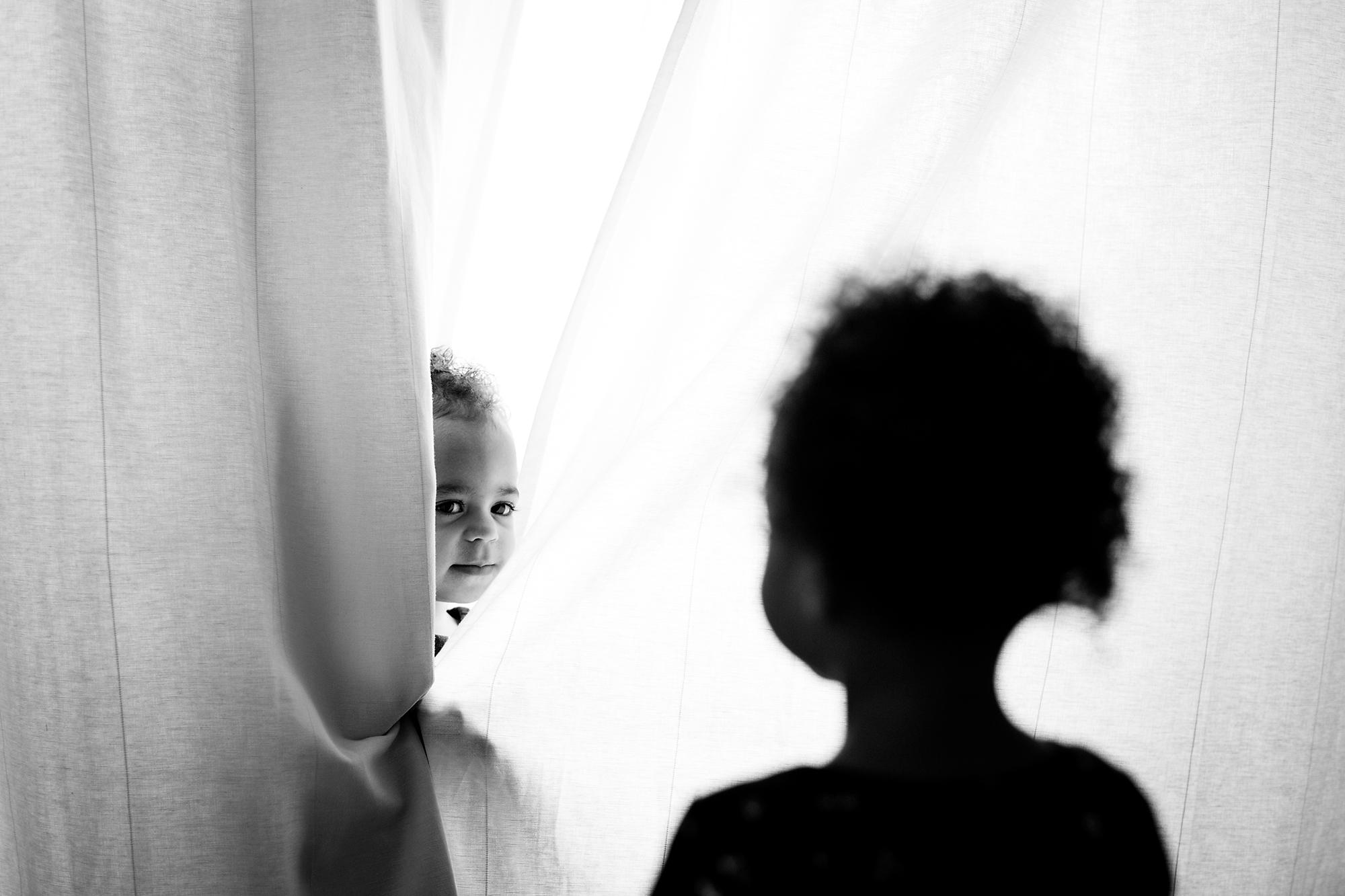 bethany-brinkworth-photography-toddler-twins.jpg